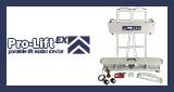 Pro-Lift EX Portable Lift Assist Device